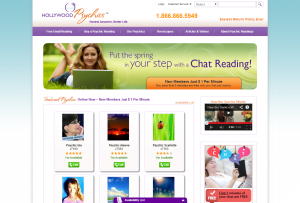 hollywood psychics - free love tarot free online tarot reading tarot card reading