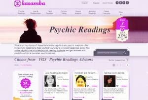 psychic clairvoyant psychic medium psychic readings tarot readings online
