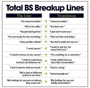 breakups with online psychic readings